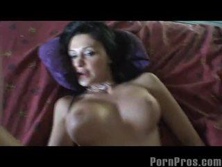 hardcore sex, cilvēks liels penis izdrāzt, liels dicks