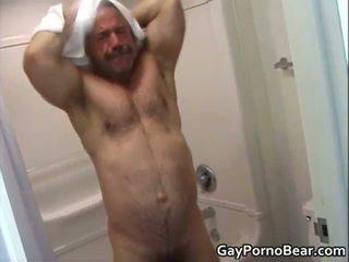 Gratis homo bears fucks en sucks stiff