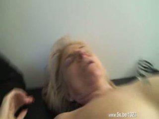 videos, grandma, aged