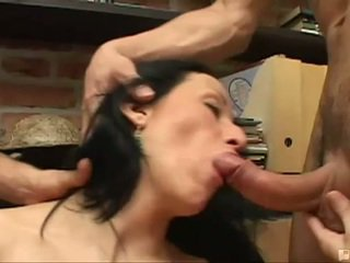 sušikti, hardcore sex, sunku šūdas