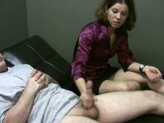 ejaculation, therapy