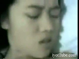 Rozita van indonesia van iyottubedotcom