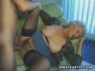 hardcore sex, mutisks sekss, zīst