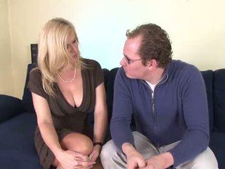 piercings, blowjob, anal