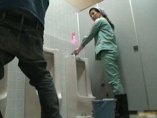 Aasia seks video sisse the avalik