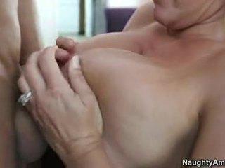 hardcore sex, pijpen, echt hard fuck plezier