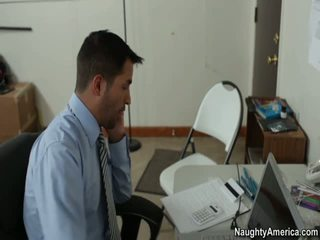 office sex great, free red girl porn hq, mugt sckool sex you porn see