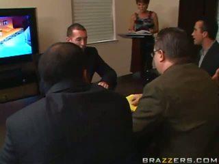 pus, profil pornstar, pornstar bj