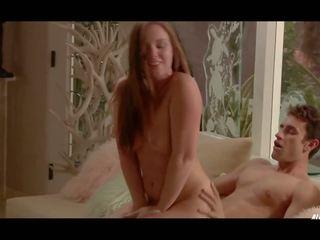 Maddy O'reilly in Strip Club Slayer - 2, Porn 1d