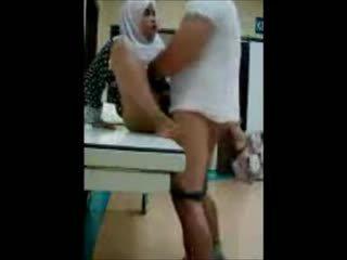 arab, tyrkisk, amatør