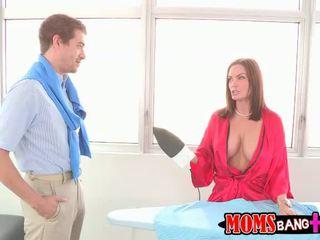 kul hardcore sex ni, se oralsex fria, se suga ni