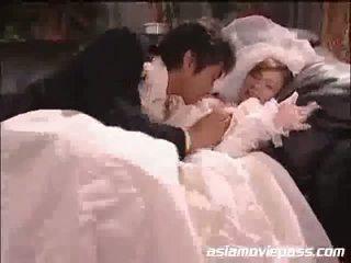 所有 日本 hq, 不錯 亞洲女孩 看, 所有 日本性愛 實