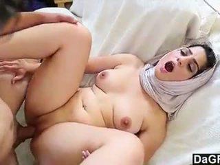 Dagfs arabic мацка nadia ali tastes white-240p