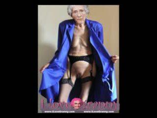 bbw, grannies, forfall