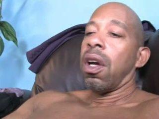 veľké prsia, milfs, interracial