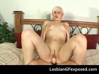 Bezmaksas xxx dominated uz the klasesistaba līdz lesbietes meitenes