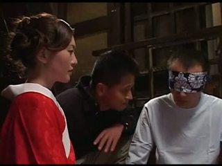 bigtits, japon, oral seks