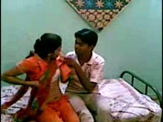 Delicious immature india lits secretly filmed kuigi got laid