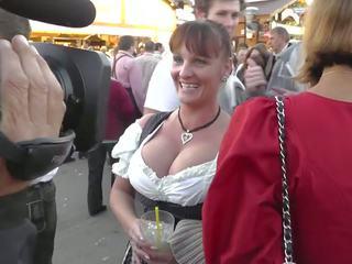 big boobs, nobriešana, hd porno