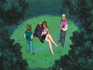 Maitresse et soumissions vf, volný hentai porno c6