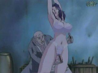 līgava, hentai, anime