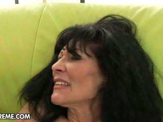 hardcore sex, spielzeug, pussy lecken