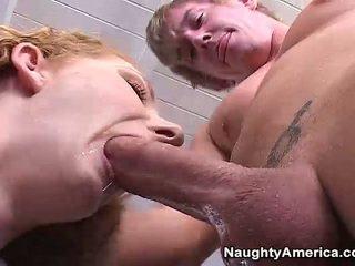 Hot Mom videos
