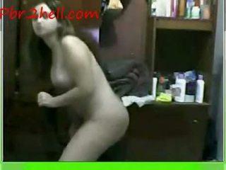 webcams, amateur, tiener