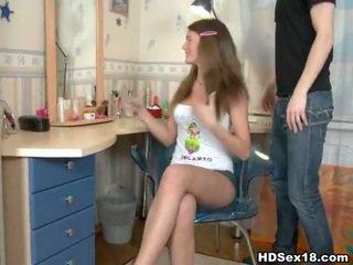 секс хардкор fuking, порно тийнейджъри млади момичета, тийн екстремни секс клип