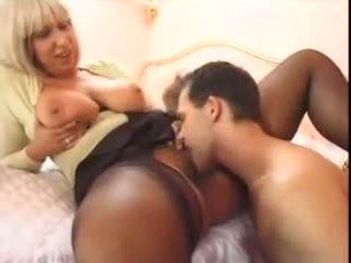anal, hd porn, nylon