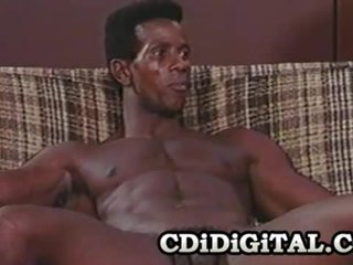 реколта, classic gold porn, nostalgia porn