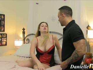 Krūtinga porno žvaigždė pounded, nemokamai danielle ftv porno 2e