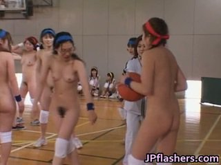 Totally free xxx vidioes of nymph basket dasamuka players having banged best