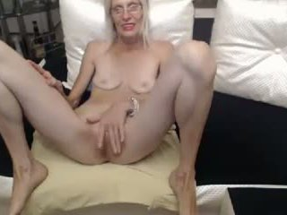 Super saggy: gratis saggy tate porno video 36