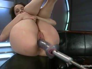 squirting, toys, orgasm