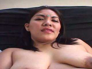 indisk, ethnic porn, exotic girl