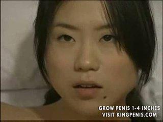 japānas, laizīšana, xvideos