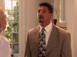 malaki coed anumang, couples, threesome