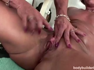 quality lezbo channel, hairy pussy, rated lesbian tube