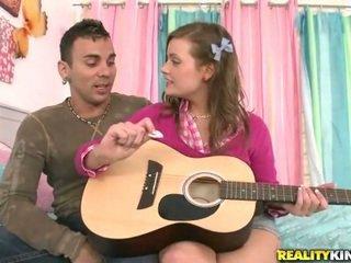Erotyczny i flirty 18 years stary miód