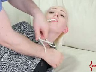 painful, face fucking, rimjob