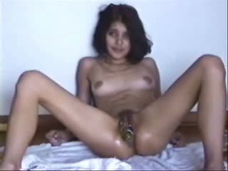 Alessandra aparecida da costa vital - een putinha da net