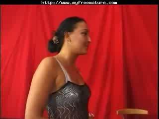 Maria Del Costa Clip 01mature mature porn granny old cumshots cumshot