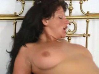 tits, big boobs, francês