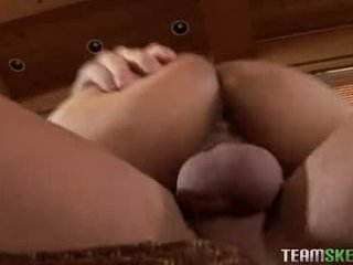 suuseksi, ruiskuttaminen, lelut