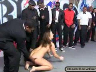check group sex onlaýn, big boobs gyzykly, Iň beti interracial fresh