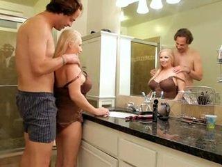 新鲜 semen onto 大规模 妈妈 id 喜欢 到 他妈的 瓜