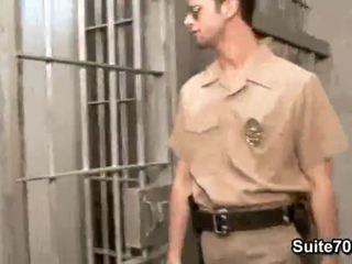neapstrādāta gay lācis porn, sedz suck gay, gay hunks pictures