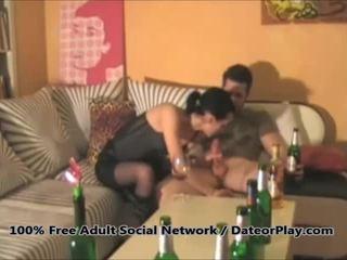 Amateur ehefrau gets gefickt im die arsch von hubby video