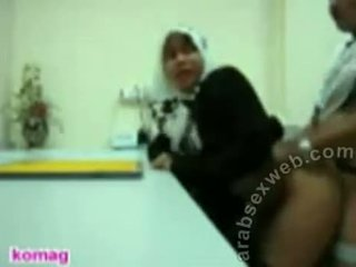 Jilbab азиатки частен аматьори секс видео